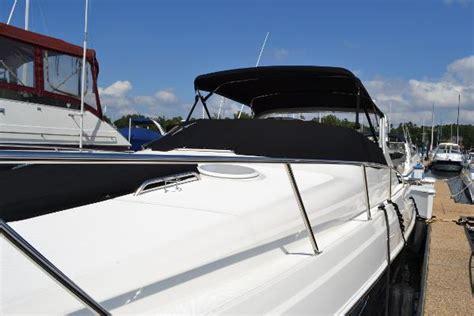 regal boats lake norman 1990 regal boats for sale in cornelius north carolina