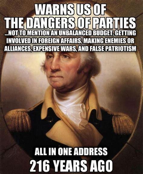 Revolutionary War Memes - american revolution memes memes