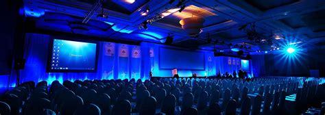 event design conference event management event organizer thailand 187 bic event
