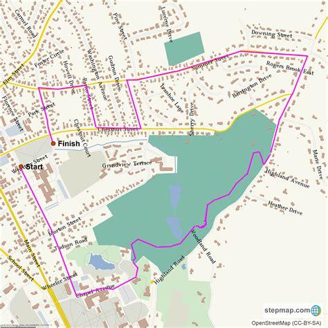 usa track map it 100 usa track and field map it map of