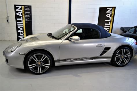 manual repair free 2009 porsche boxster security system service manual how cars run 2008 porsche boxster security system porsche boxster 987 specs