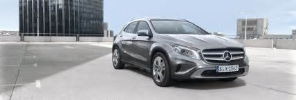 360 Driving Experience Mercedes Gla 360 Degree Driving Experience
