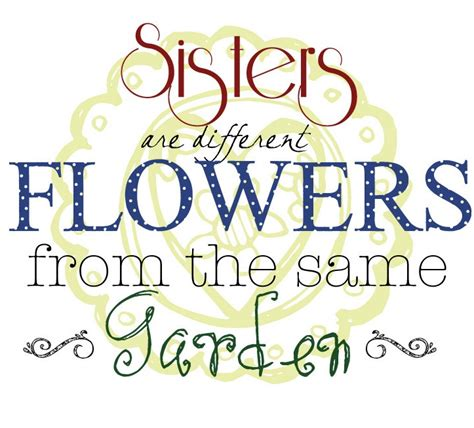 images of love of sisters reflections the world as i see it sisters sleep and bbc