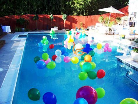 xmas pool decoration 20 pool wedding decoration ideas to try on your wedding