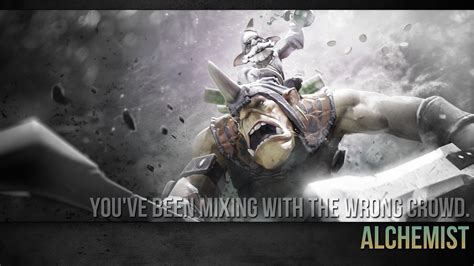 dota 2 quotes wallpaper dota 2 full hd wallpaper and background 1920x1080 id