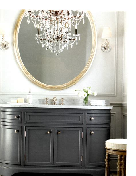 restoration hardware bathroom mirror bathroom restoration hardware bathrooms vanities