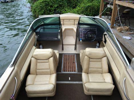cobalt boats danbury ct 1988 22 foot cobalt bowrider power boat for sale in