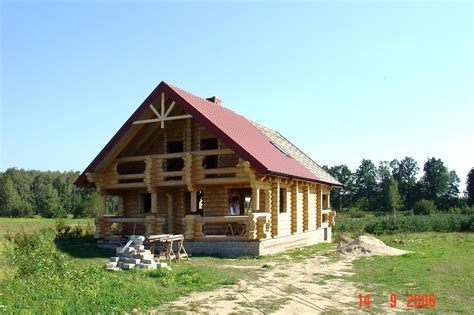 wooden house plans eco timber country wooden homes