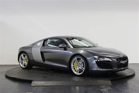For Sale Audi R8 by For Sale Audi R8
