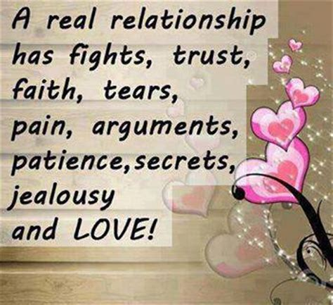 images of love with thought love sms true love thoughts sms quotes pics and more