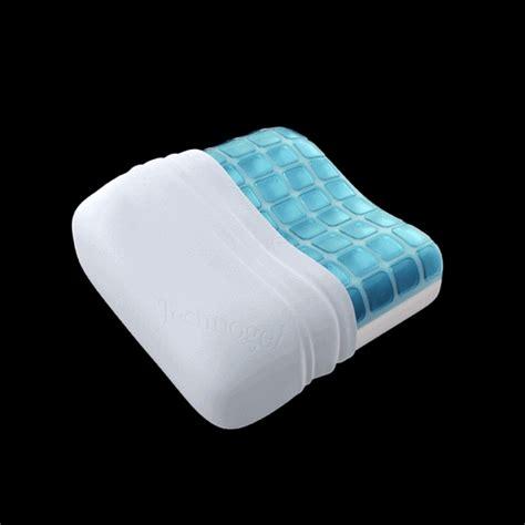 technogel 174 travel pillow pillows