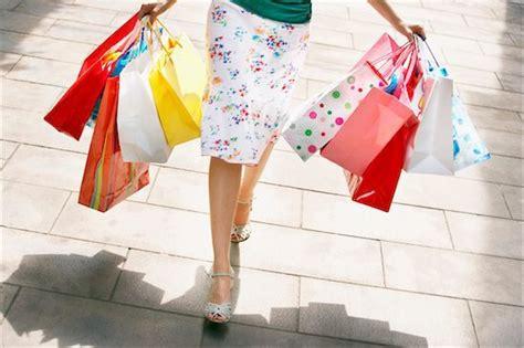 Bangkok Home Decor Shopping impulse buying do you shop on impulse six psychological