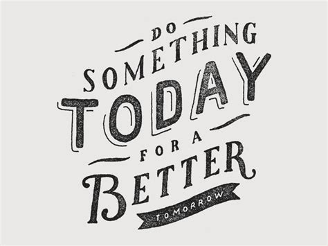 Something About That by Do Something By Zachary Smith Dribbble