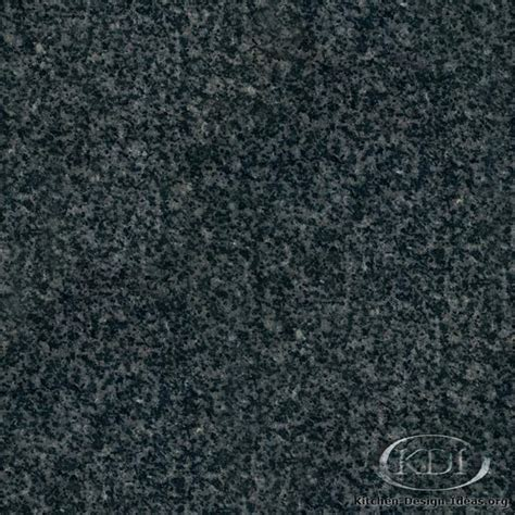 black granite colors black granite colors gallery page 3