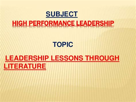 Performance Management Ppt Mba by Mba Ppt Rakesh