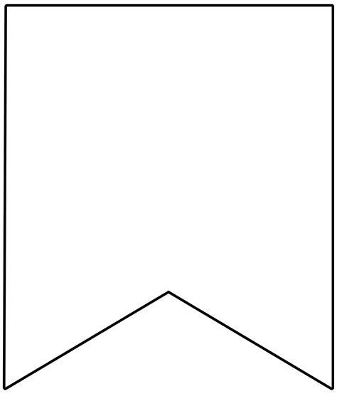 Square Banner Outline Scrapheap Challenge Com Banner Template 2017