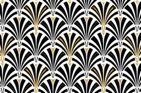 black gold wallpaper tumblr black and gold wallpaper tumblr 12 wide wallpaper