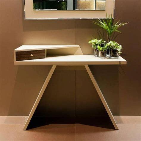 Design For Thin Sofa Table Ideas Console Table Design Ultra Thin Console Table Ideas Mirta Ultra Thin Console Table Is Typical