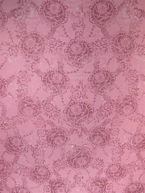 Backing Paper For Card - 5 sheets 1 sided a4 patterned backing paper 120gsm