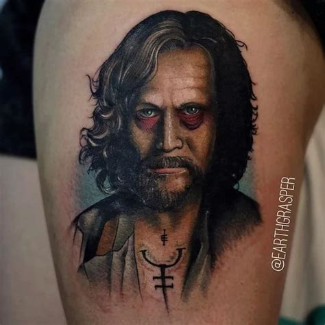 158 best harry potter tattoos images on pinterest harry