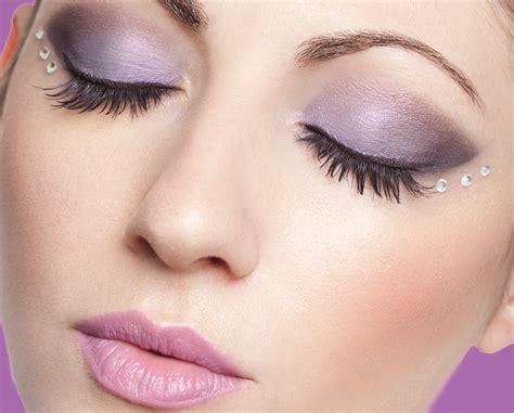 Lashbeauty Eyelash Extension new york eyelash extensions jj eyelashes