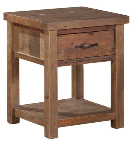 country style bedside tables 11 best bedside tables images on bedside
