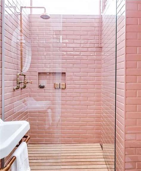 pink tile bathroom ideas best 25 pastel bathroom ideas on baths bath