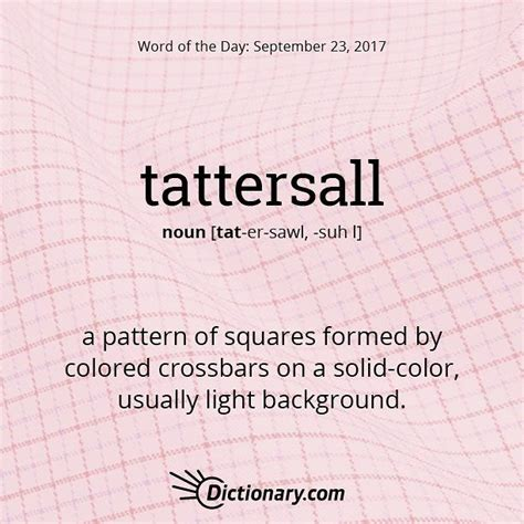 fact pattern synonym best 20 interesting english words ideas on pinterest