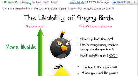 Legobrick Ang Bird The 1 cogito ergo scribo angry birds mania