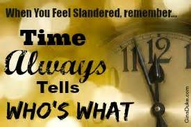 throwback thursday lessons learned s throwback thursday lessons learned time always tells who s what