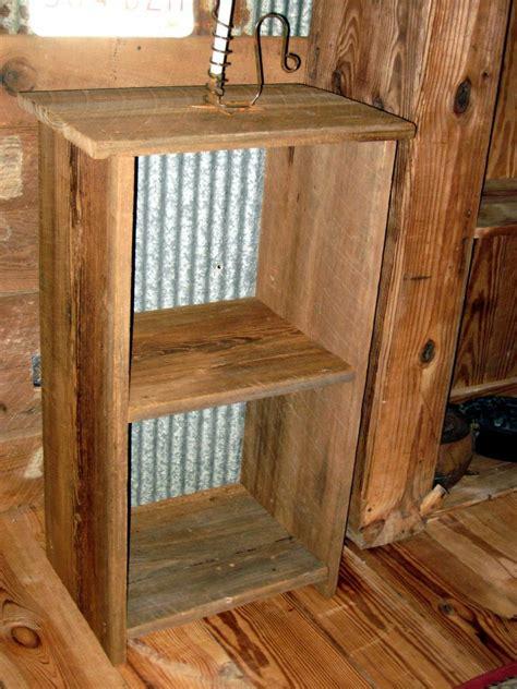 pin  brooke bent  wood creats   rustic