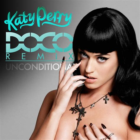 download mp3 free unconditionally katy perry katy perry album covers unconditionally www pixshark com