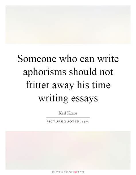 text dissertations should thesis title be in quotations