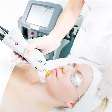 ipl hair removal clinic laser hair removal cost with laser hair removal new look skin center