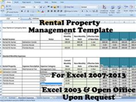 Rental Property Management Application Rental Application Form Template Sle Rental