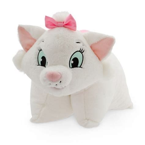 Where Can I Buy A Pillow Pet In A Store by 1000 Ideas About Disney Pillow Pets On Pillow