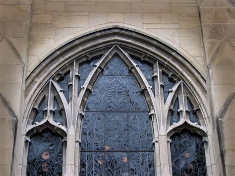 Amazing Architectural Styles Of Church Buildings #4: Architect-church-photo1-l.jpg