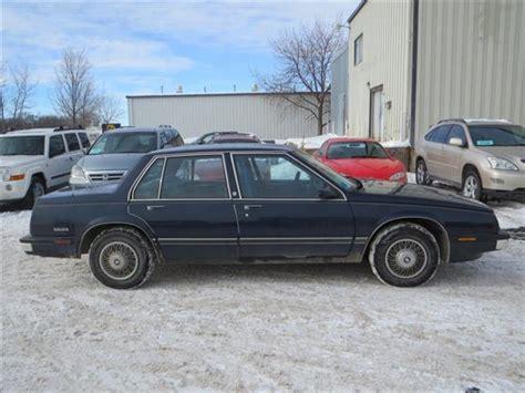 buick lesabre 1991 1991 buick lesabre for sale carsforsale