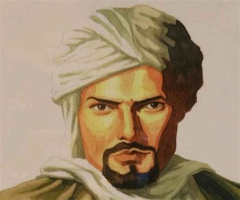 biography of muhammad ibn abdul wahhab pdf ibn battuta biography childhood life achievements