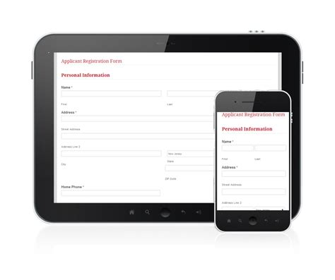 website design archives nj web design bza northeast talent solutions wordpress website nj web