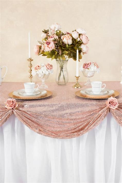 how to do a tutu table skirt 1000 ideas about tutu table on tutu table