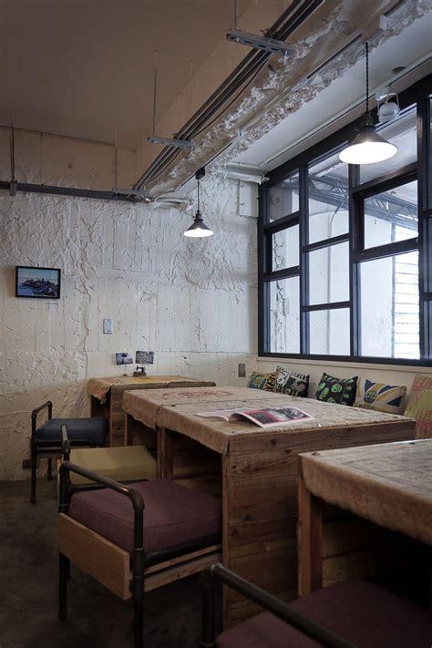 coffee shop design description laundry coffee shop by formo design studio home