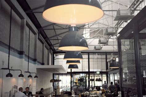 five perth cafes you must try eat drink play