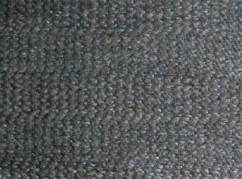 green upholstery foam sea foam green velour upholstery fabric furniture nice