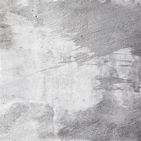 beton optik klebefolie beton industrie look betonoptik betonfolie