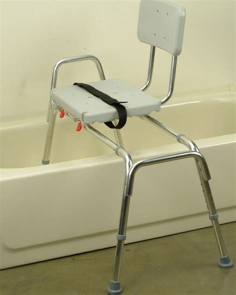 invacare tub transfer bench invacare bathtub transfer bench 28 images pro basics