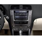 Image 2011 Lexus IS 250C 2 Door Convertible Auto