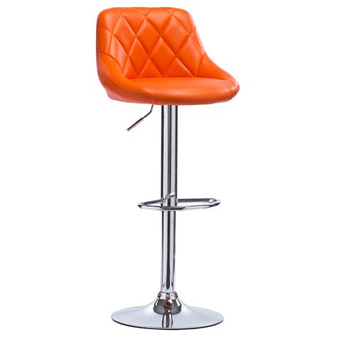 kitchen bar stools swivel 1 pcs bar stools swivel kitchen breakfast stool chair