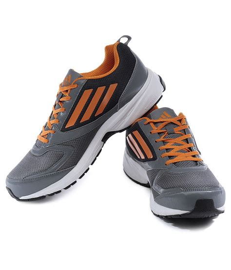 adidas sports shoes india adidas shoes india style guru fashion glitz