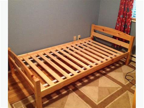 solid wood twin bed frame solid wood twin bed frame kids solid wood twin bed frame swedish design oak bay
